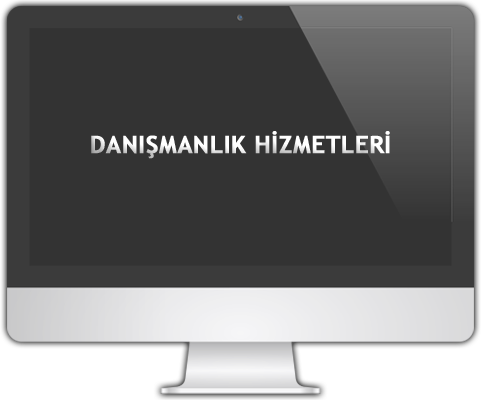 desktop-danismanlik