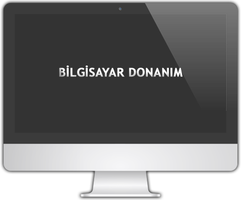 desktop-donanim