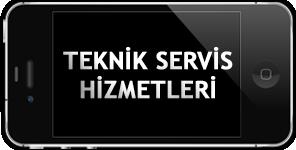 iphone-landscape-web-servis